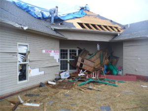 Water Damage Restoration Sherwood OR